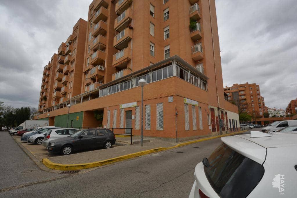 Local en venta en Sevilla, Sevilla, Calle Cueva de Menga, 124.800 €, 183 m2