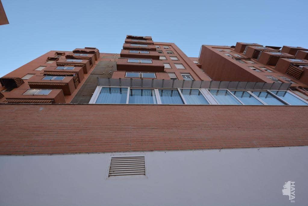 Local en venta en Sevilla, Sevilla, Calle Cueva de Menga, 186.100 €, 267 m2