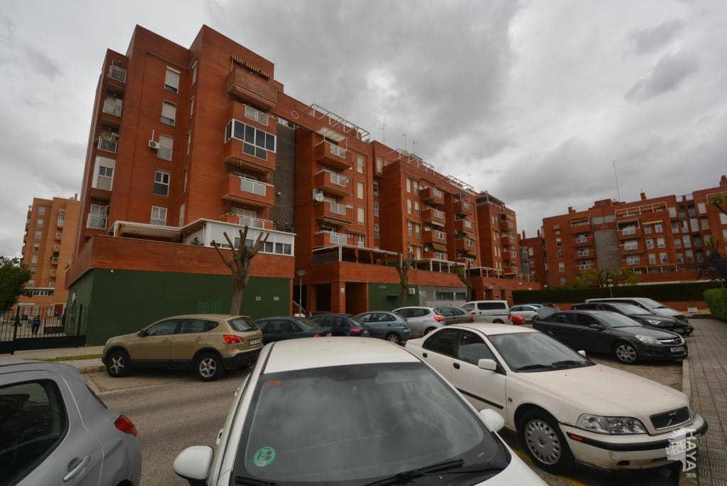 Local en venta en Sevilla, Sevilla, Calle Cueva de Menga, 177.000 €, 212 m2