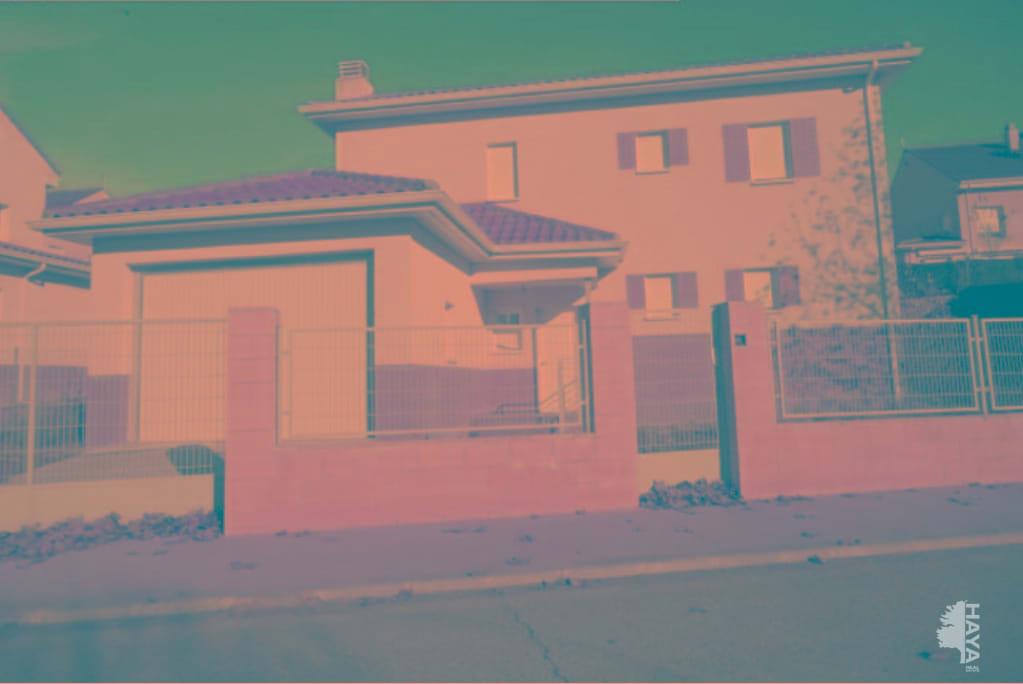 Casa en venta en Uceda, Guadalajara, Calle Joaquin Rodrigo, 151.632 €, 4 habitaciones, 2 baños, 176 m2