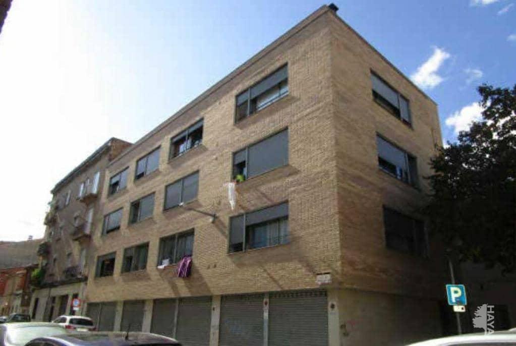 Piso en venta en Salt, Girona, Calle Angel Guimera, 57.610 €, 2 habitaciones, 1 baño, 58 m2