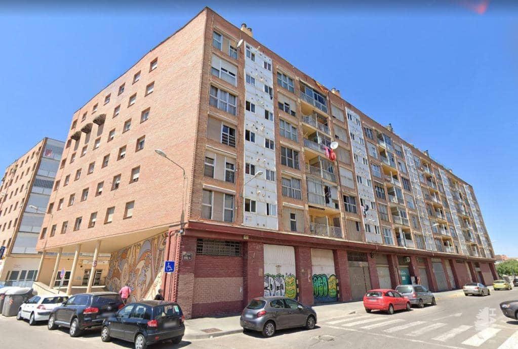 Local en venta en Lleida, Lleida, Calle Comtes Durgell, 12.668 €, 37 m2