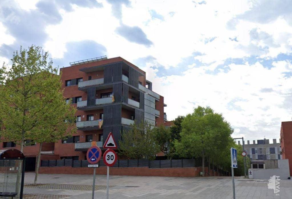 Piso en venta en Sant Cugat del Vallès, Barcelona, Calle Jaume de Montcorb, 342.400 €, 3 habitaciones, 2 baños, 89 m2