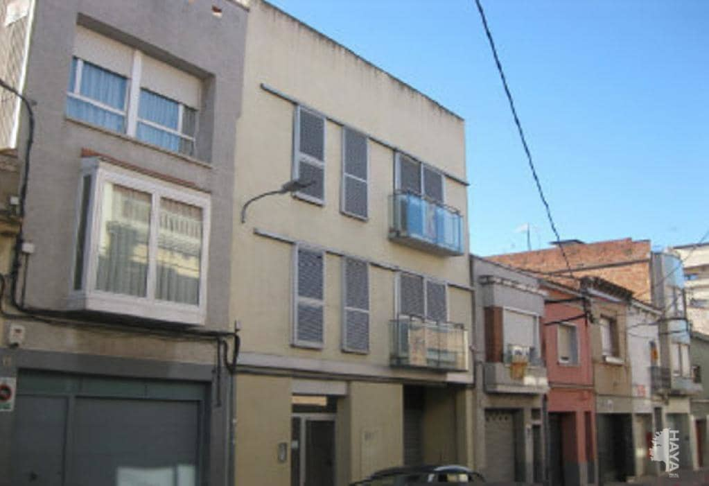 Piso en venta en Sabadell, Barcelona, Calle Lepant, 160.400 €, 2 habitaciones, 2 baños, 67 m2