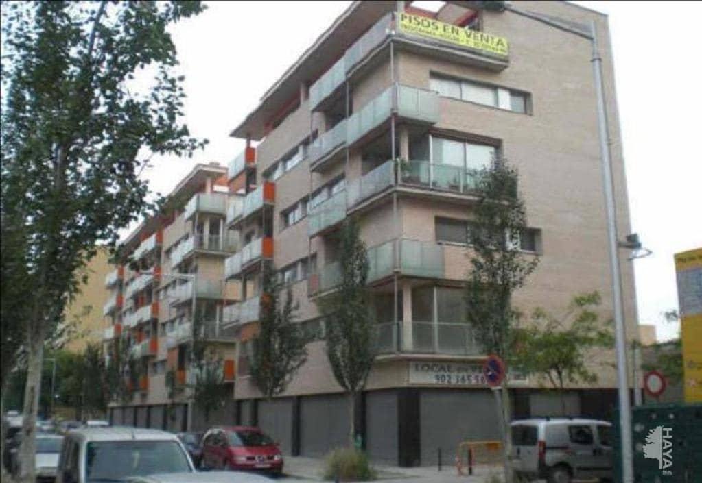 Oficina en venta en Sant Martí, Sant Adrià de Besòs, Barcelona, Avenida Manuel Fernandez Marquez, 38.600 €, 40 m2
