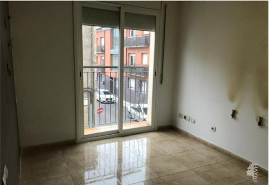 Piso en venta en Piso en Llinars del Vallès, Barcelona, 95.500 €, 1 habitación, 1 baño, 49 m2