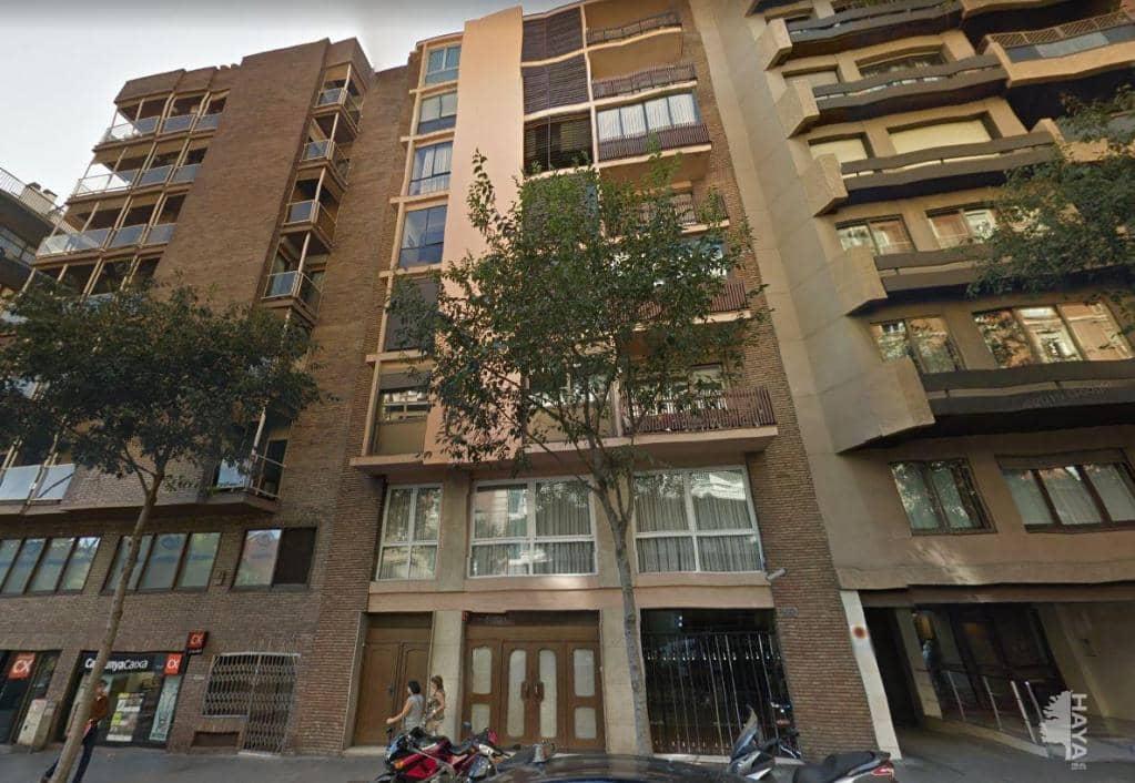 Local en venta en Barcelona, Barcelona, Calle Muntaner, 131.500 €, 210 m2