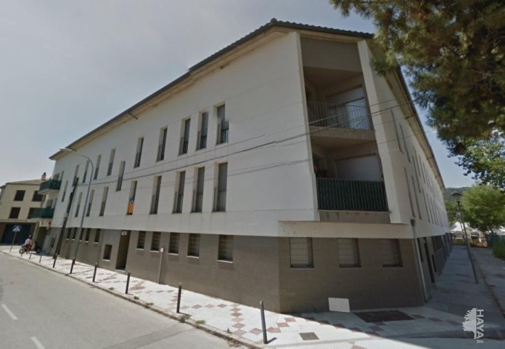 Piso en venta en Can Fàbregues, Santa Coloma de Farners, Girona, Calle Castanyet, 87.000 €, 2 habitaciones, 1 baño, 69 m2