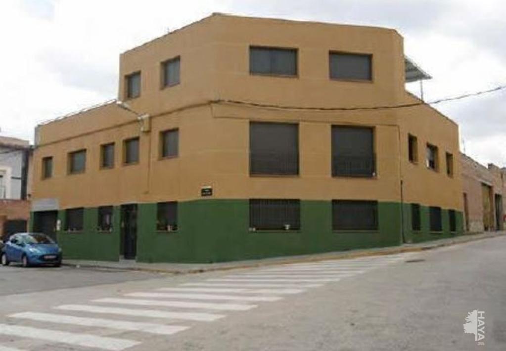Piso en venta en La Torre de Claramunt, la Torre de Claramunt, Barcelona, Calle Castell, 66.200 €, 3 habitaciones, 1 baño, 68 m2