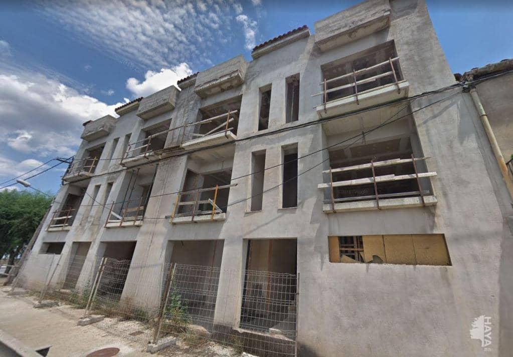 Piso en venta en Fusteret, Súria, Barcelona, Calle Fusteret, 370.400 €, 1 baño, 61 m2