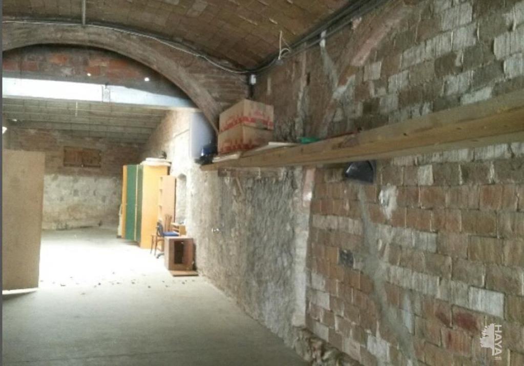 Casa en venta en La Cellera de Ter, la Cellera de Ter, Girona, Calle Doctor Codina, 75.900 €, 1 habitación, 1 baño, 201 m2