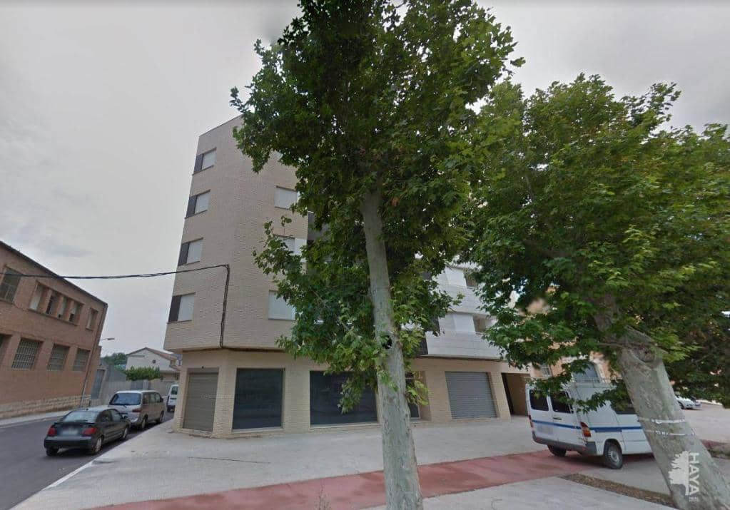 Local en venta en Ulldecona, Tarragona, Calle Major, 52.100 €, 96 m2