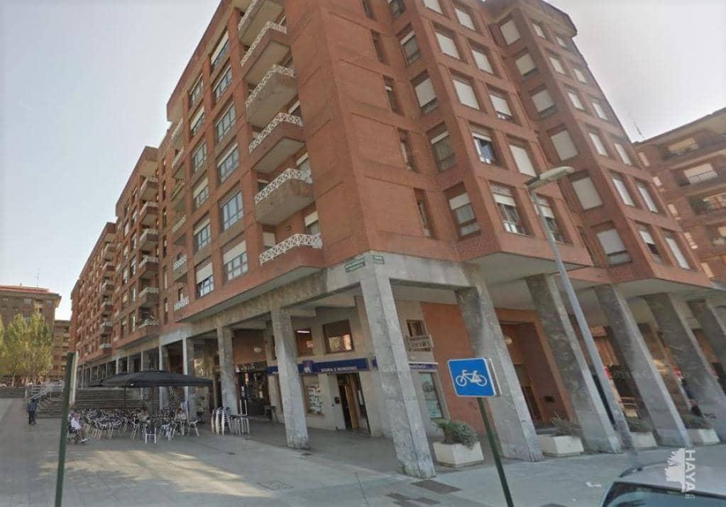 Local en venta en Kurtzea, Galdakao, Vizcaya, Plaza Lehendakari Agirre, 283.300 €, 253 m2