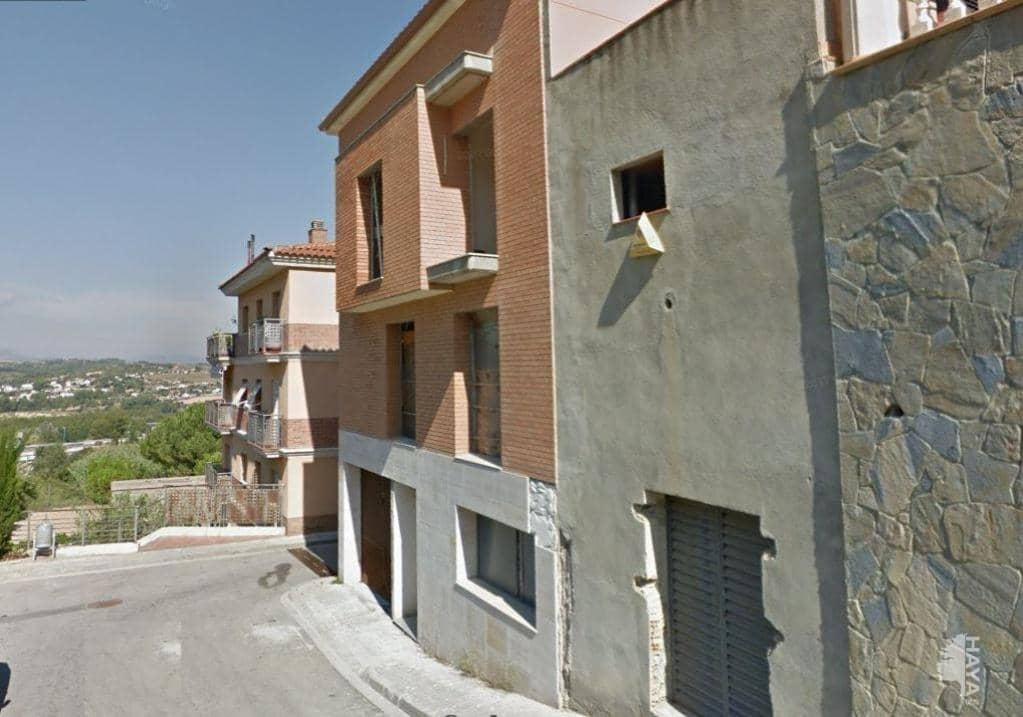 Piso en venta en Ca N`oller de la Muntanya, Gelida, Barcelona, Avenida Funicular, 1.234.700 €, 1 baño, 384 m2
