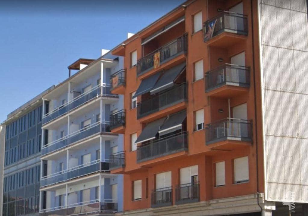Local en venta en Vilatenim, Figueres, Girona, Calle Joan Regla, 321.600 €, 344 m2