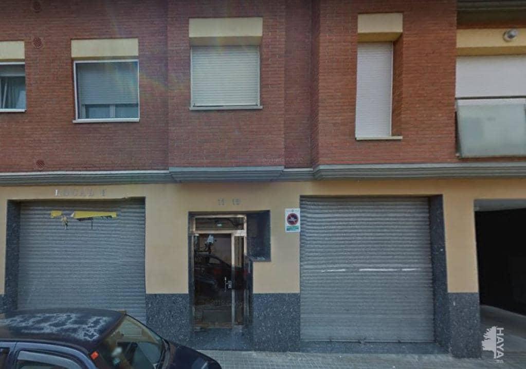 Local en venta en Sabadell, Barcelona, Calle Santa Eulalia, 45.050 €, 62 m2