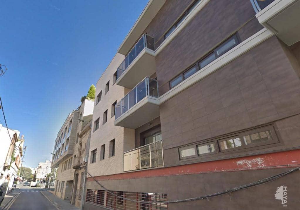 Piso en venta en Sabadell, Barcelona, Calle Calderon, 305.600 €, 3 habitaciones, 2 baños, 99 m2