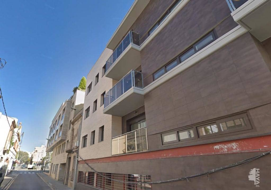 Piso en venta en Sabadell, Barcelona, Calle Calderon, 217.700 €, 2 habitaciones, 2 baños, 68 m2