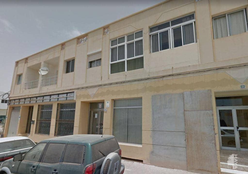 Local en venta en El Charco, Puerto del Rosario, Las Palmas, Calle Almirante Colon, 184.000 €, 478 m2