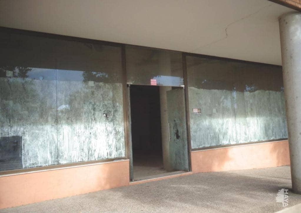 Local en venta en Palafrugell, Girona, Avenida Generalitat, 111.600 €, 139 m2