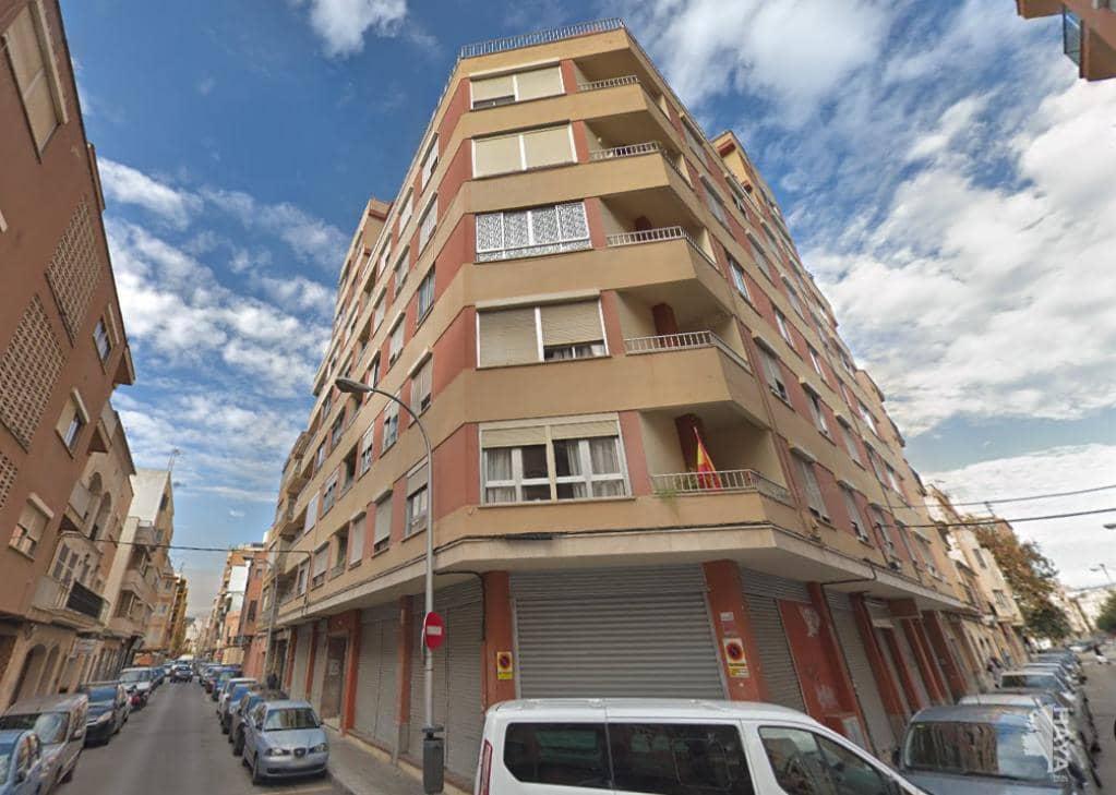 Local en venta en Son Coc, Palma de Mallorca, Baleares, Calle Antoni Noguera, 189.200 €, 503 m2