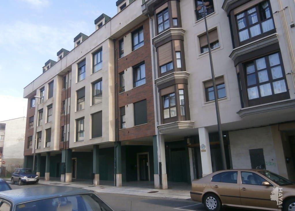 Local en venta en Local en Llanera, Asturias, 38.935 €, 77 m2