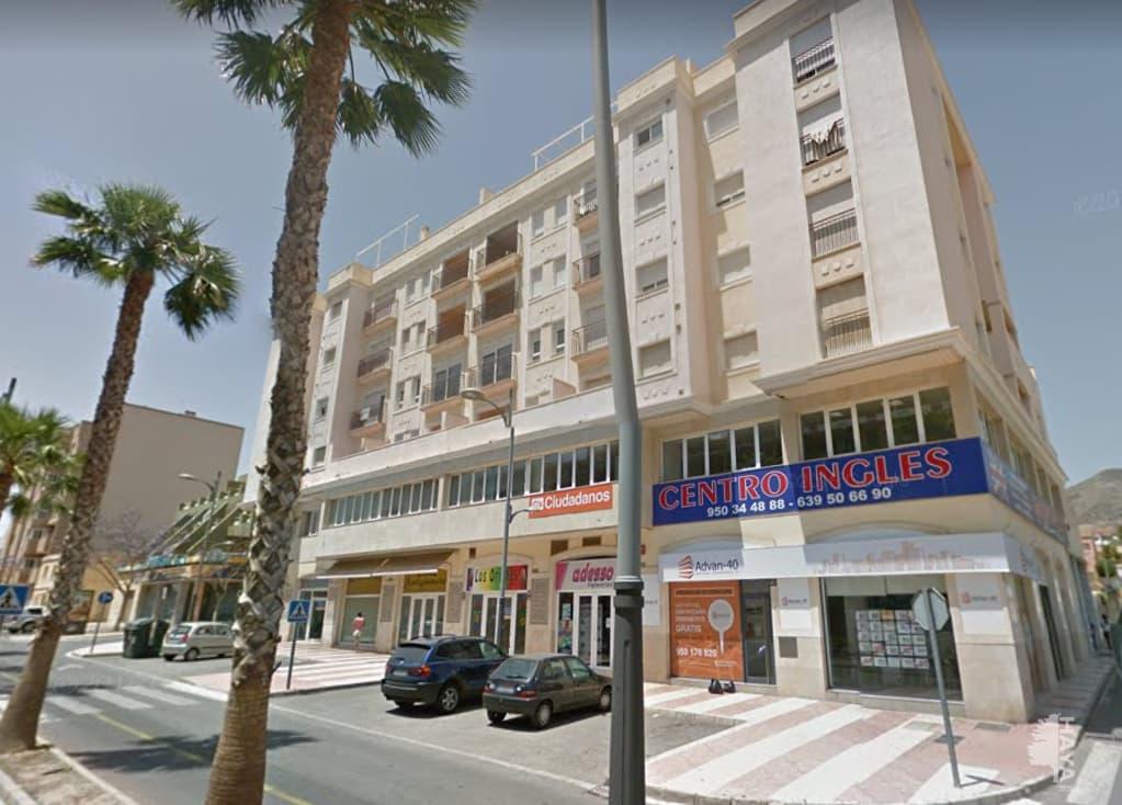 Parking en venta en Roquetas de Mar, Almería, Calle Jazminero, 10.300 €, 25 m2
