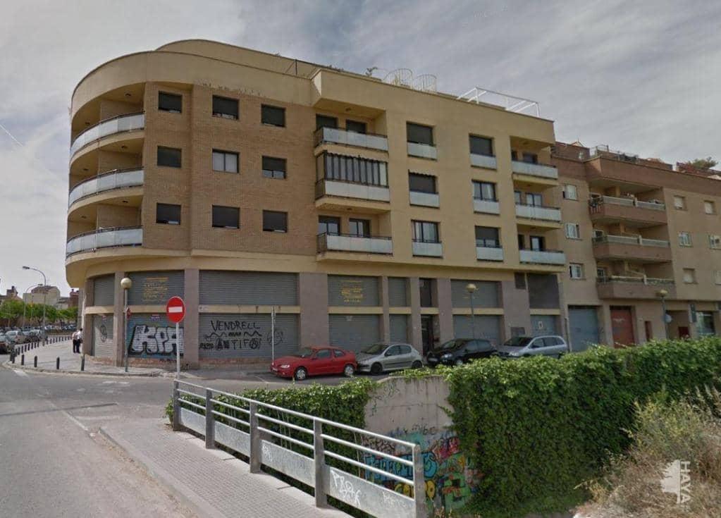 Local en venta en El Vendrell, Tarragona, Calle Rasa Den Sola, 128.500 €, 274 m2