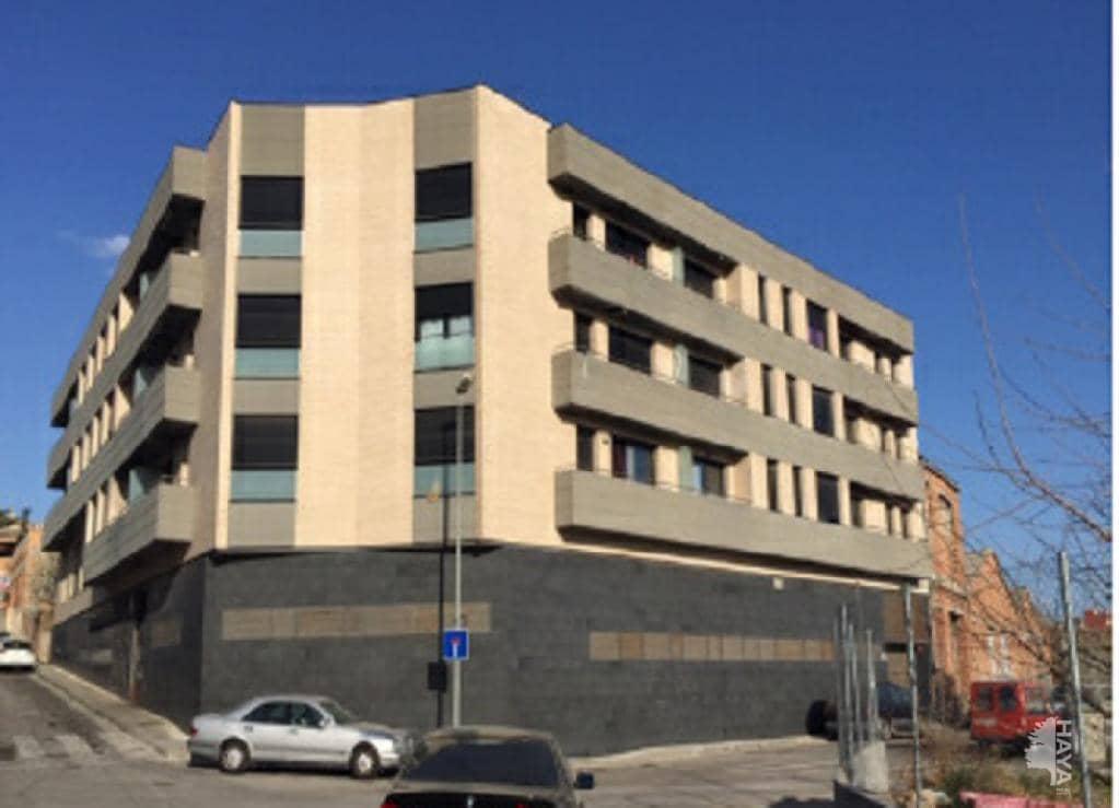 Piso en venta en Igualada, Barcelona, Calle Celdoni Guixa, 120.820 €, 2 habitaciones, 1 baño, 61 m2