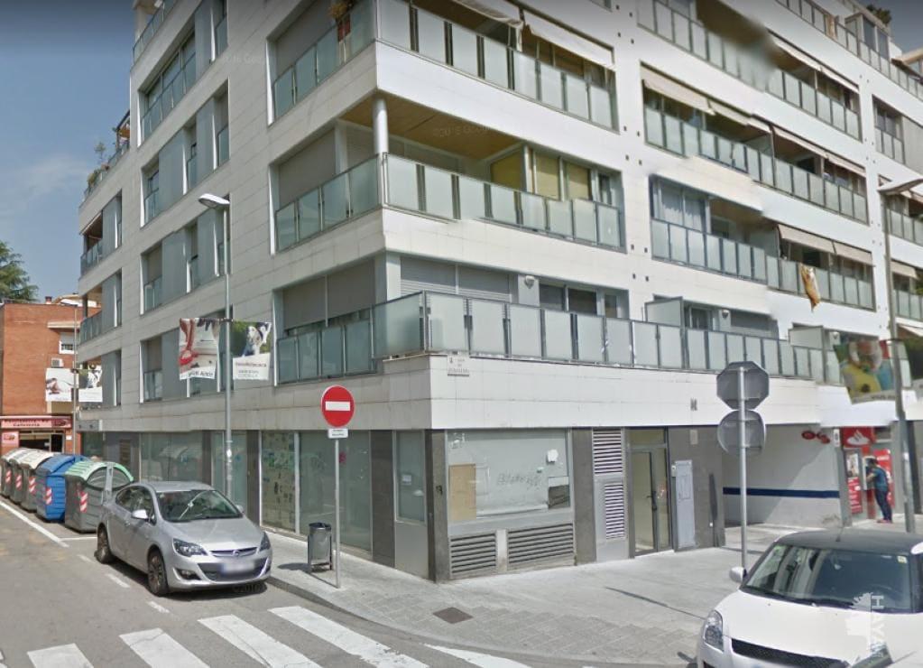 Local en venta en Rubí, Barcelona, Calle Mare de Deu de Fatima, 86.518 €, 113 m2