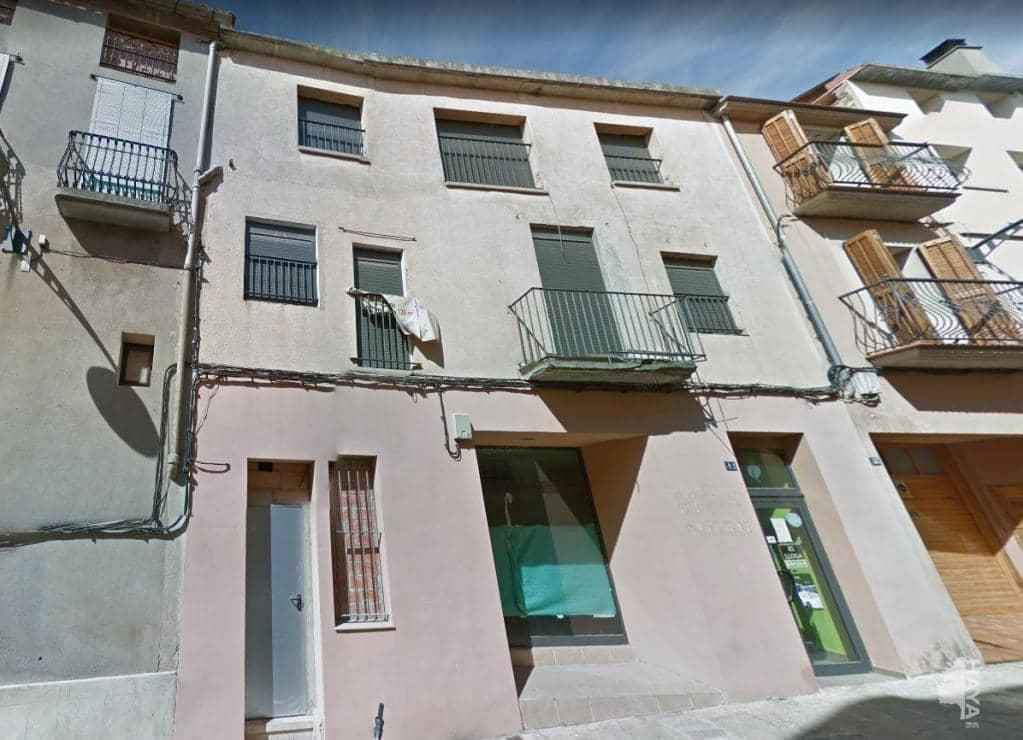 Piso en venta en Granja Camarago, Santpedor, Barcelona, Calle Reverend Doctor Antoni Vila, 112.700 €, 1 baño, 104 m2