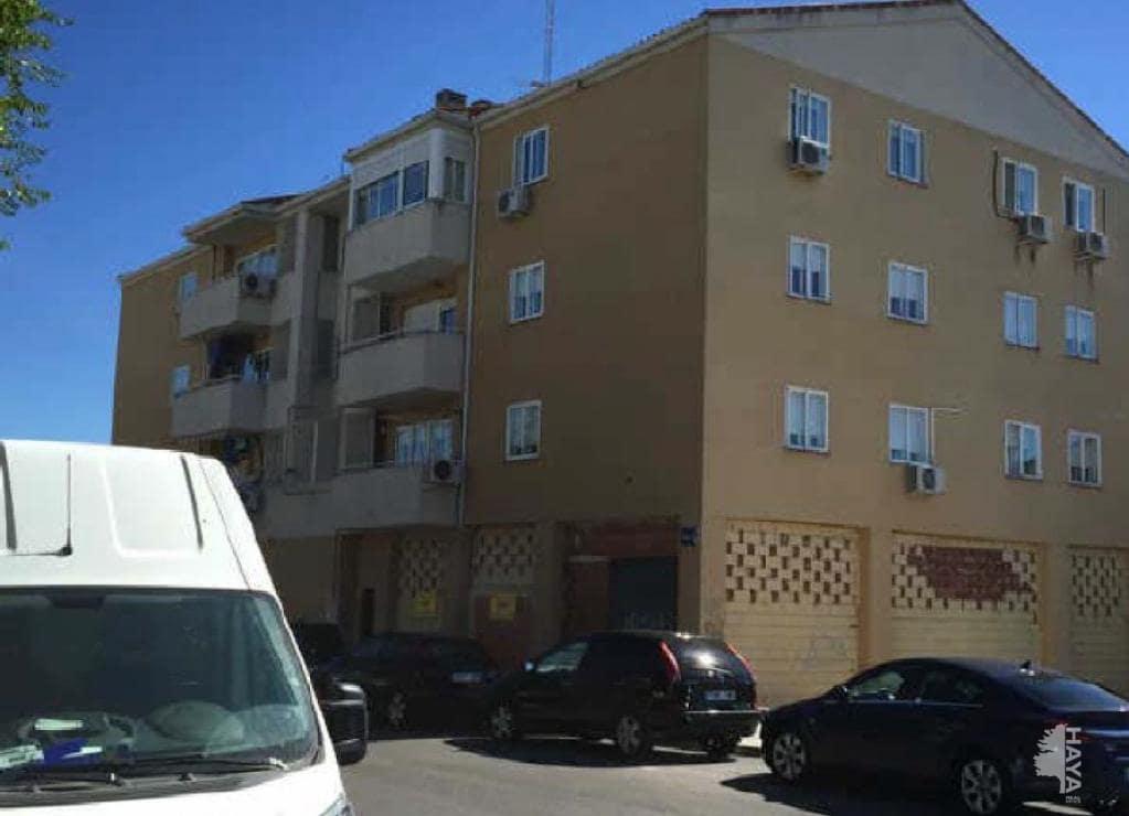 Local en venta en San Martín de la Vega, Madrid, Plaza Integracion (de La), 44.400 €, 75 m2