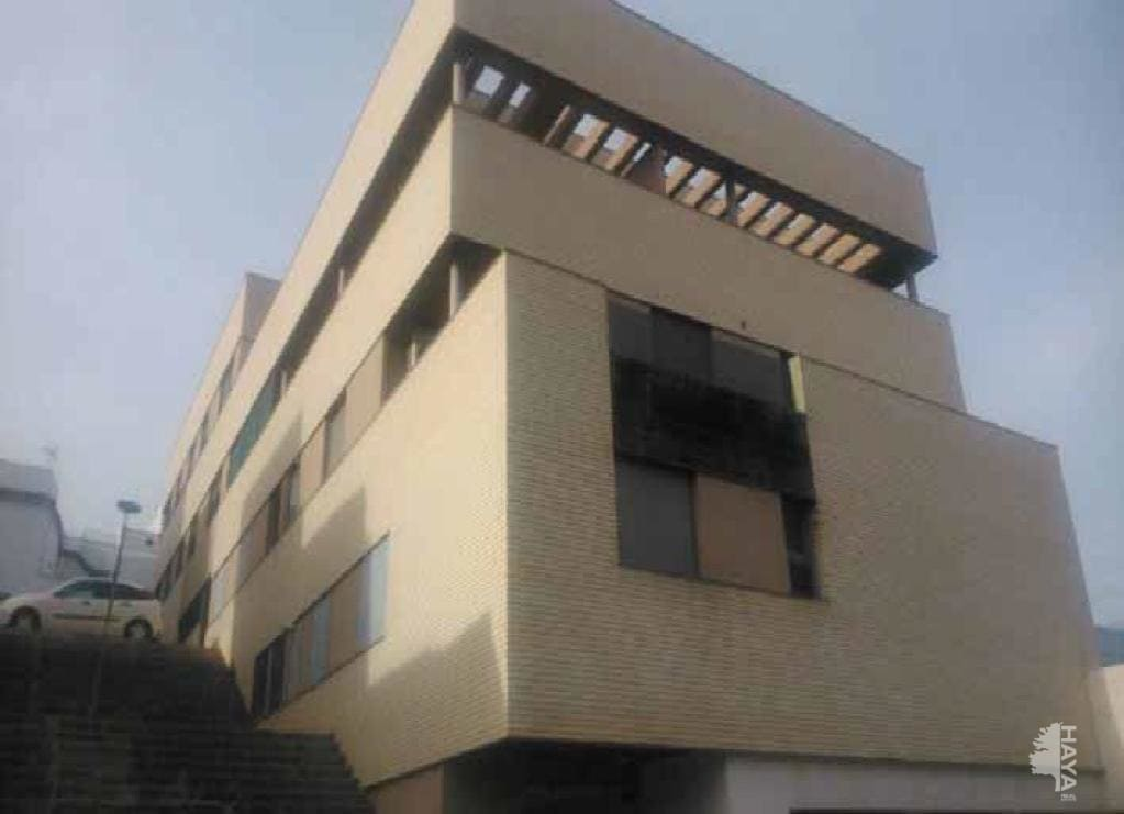 Piso en venta en Santa Isabel, Jaén, Jaén, Calle Antonio de Lara Gavilan Tono, 222.500 €, 4 habitaciones, 2 baños, 146 m2