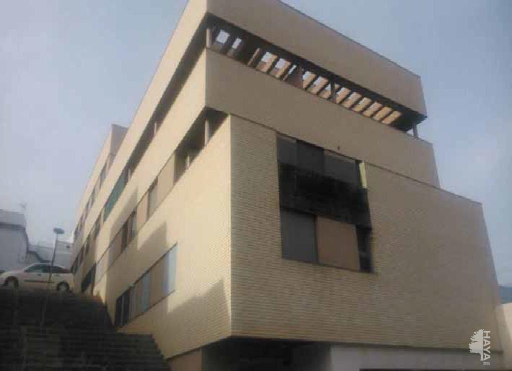 Piso en venta en Santa Isabel, Jaén, Jaén, Calle Antonio de Lara Gavilan Tono, 227.000 €, 4 habitaciones, 2 baños, 152 m2