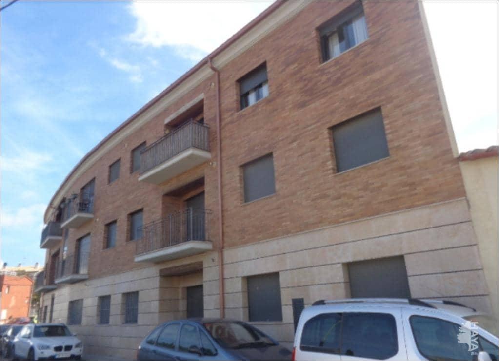 Piso en venta en Xalet Sant Jordi, Palafrugell, Girona, Calle Tarongeta, 95.800 €, 2 habitaciones, 1 baño, 72 m2