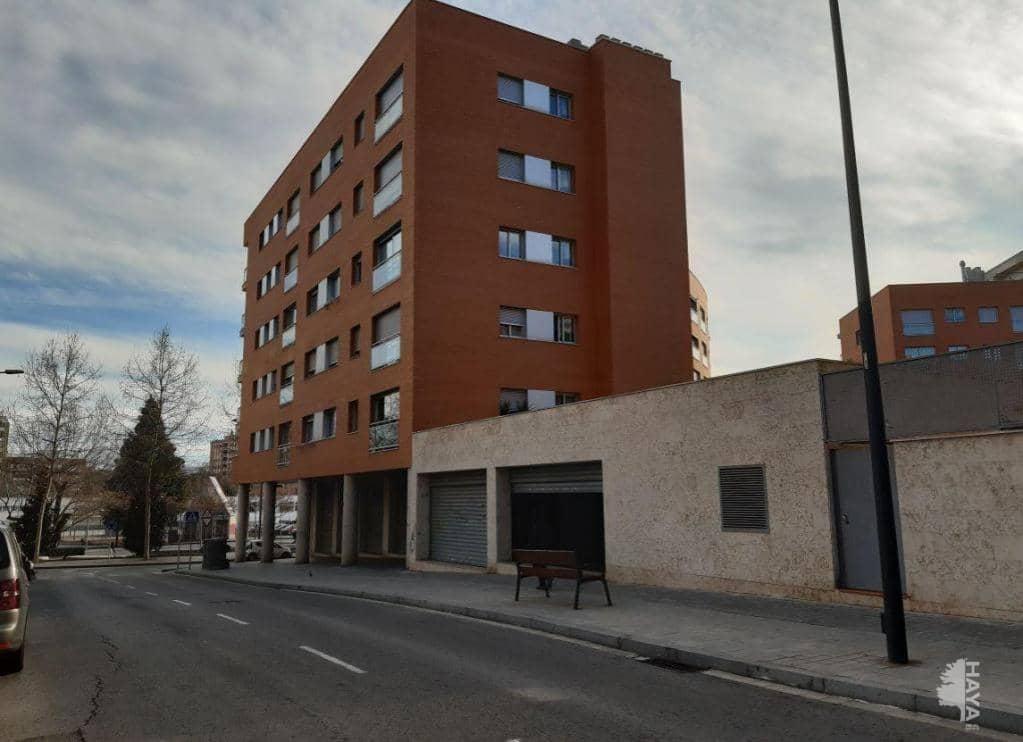 Local en venta en El Carme, Reus, Tarragona, Plaza Antic Velodrom de L, 121.100 €, 183 m2