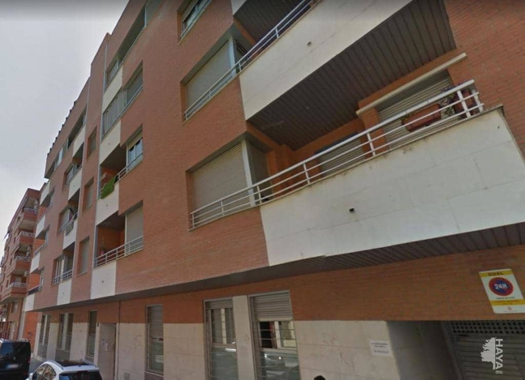 Parking en venta en Pardinyes, Lleida, Lleida, Calle Tarragona, 12.600 €, 27 m2