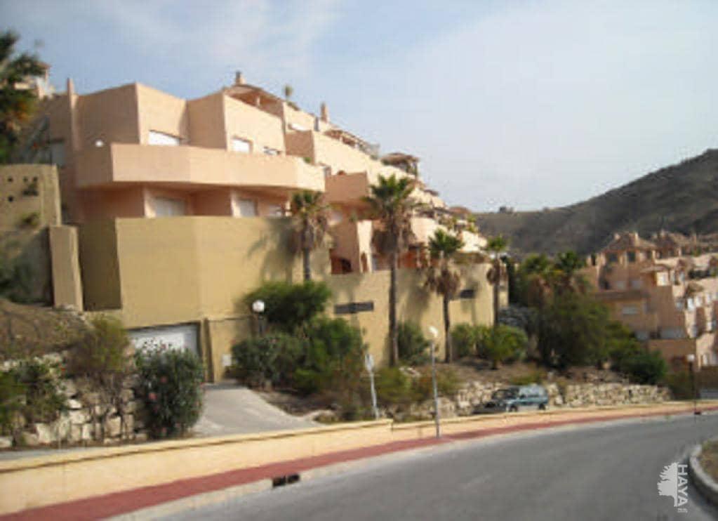Piso en venta en Urbanización Sitio de Calahonda, Mijas, Málaga, Calle Jose Urbaneja Urb Sitio de Calahonda, 183.700 €, 3 habitaciones, 2 baños, 126 m2