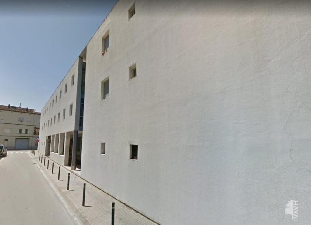 Parking en venta en Banyoles, Banyoles, Girona, Calle Josep Tarradellas, 10.100 €, 23 m2