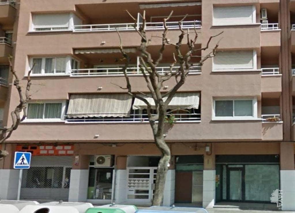 Oficina en venta en Mataró, Barcelona, Calle Carrera de Mata, 157.700 €, 264 m2