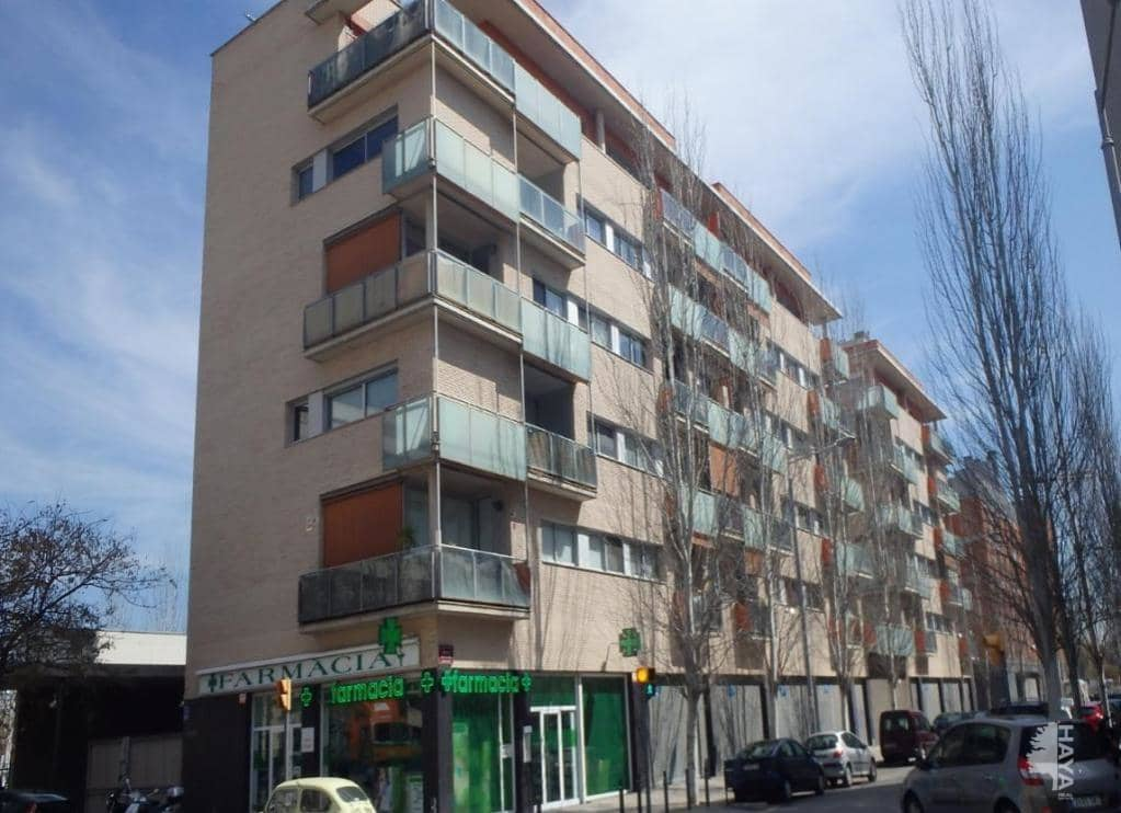 Local en venta en Sant Adrià de Besòs, Barcelona, Avenida Manuel Fernandez Marquez, 84.000 €, 114 m2