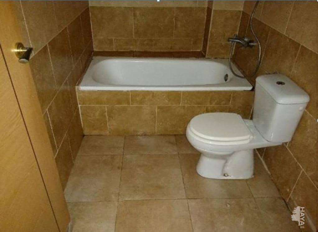 Piso en venta en Piso en Llinars del Vallès, Barcelona, 80.800 €, 1 habitación, 1 baño, 40 m2