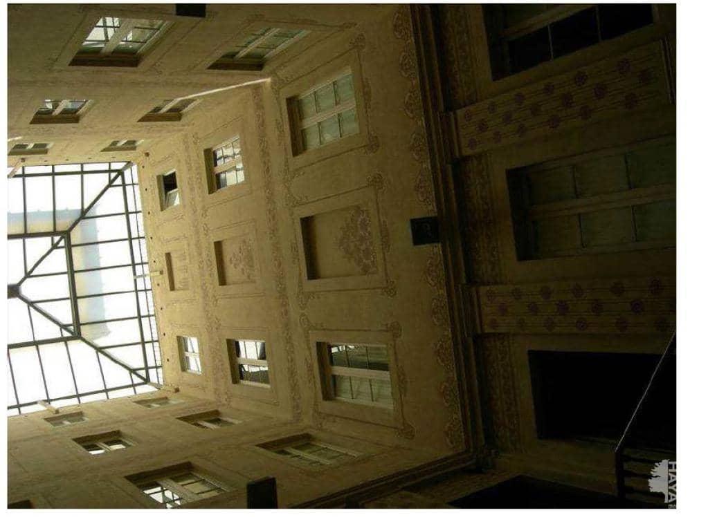 Local en venta en Ciutat Vella, Barcelona, Barcelona, Calle Codols, 229.200 €, 135 m2