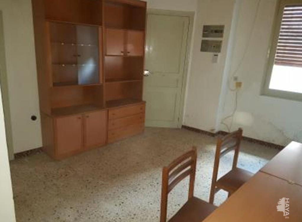 Piso en venta en La Pobla de Lillet, Barcelona, Calle Regatell, 23.436 €, 2 baños, 56 m2
