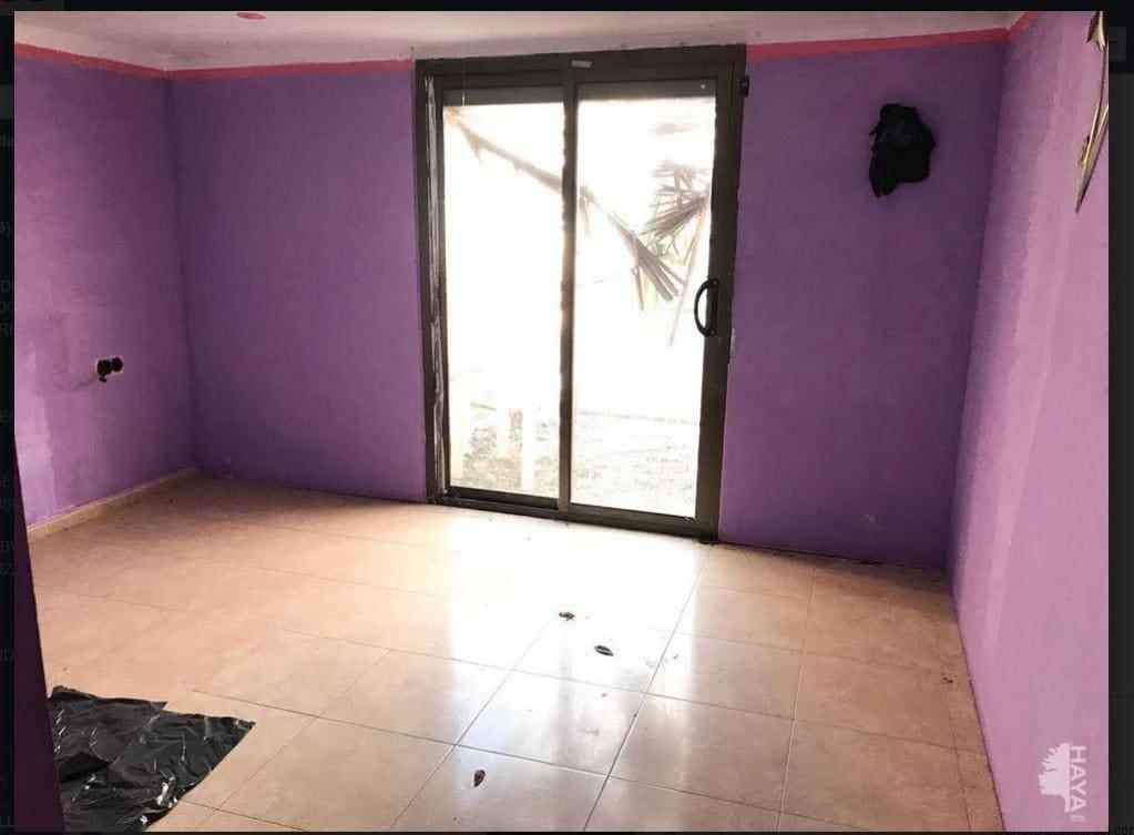 Piso en venta en Torre Estrada, Balaguer, Lleida, Calle Angel Guimera, 34.200 €, 3 habitaciones, 2 baños, 94 m2