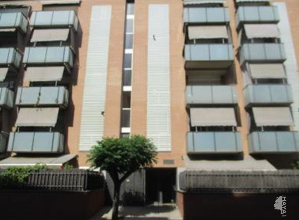 Piso en venta en La Florida, Santa Perpètua de Mogoda, Barcelona, Pasaje Francesc Layret I Foix, 169.745 €, 3 habitaciones, 2 baños, 100 m2