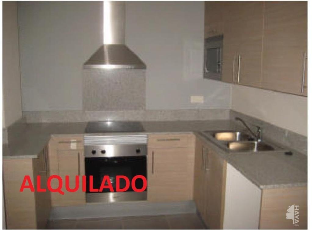 Piso en venta en Sant Feliu de Guíxols, Girona, Calle Cabanyes, 109.200 €, 2 habitaciones, 1 baño, 64 m2