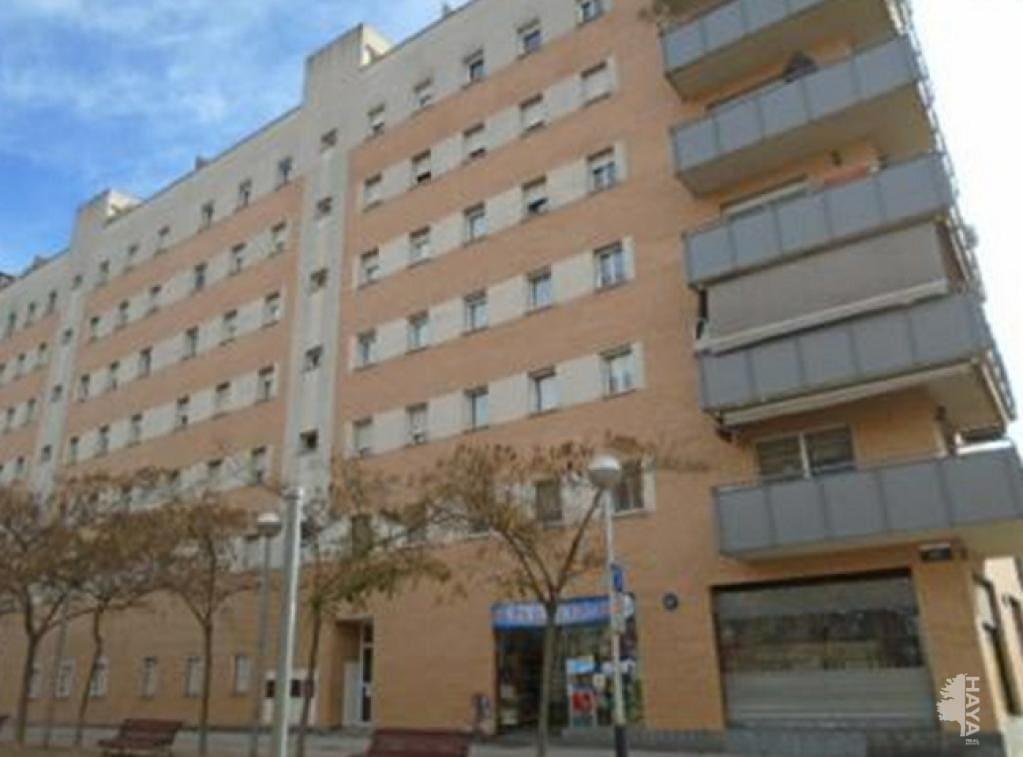 Piso en venta en Parc Central, Barberà del Vallès, Barcelona, Calle Astúries, 138.500 €, 1 baño, 53 m2