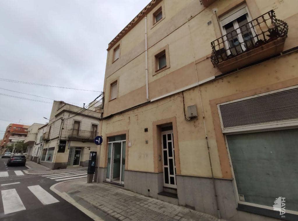 Local en venta en Amposta, Tarragona, Calle Palau I Quer, 56.600 €, 83 m2