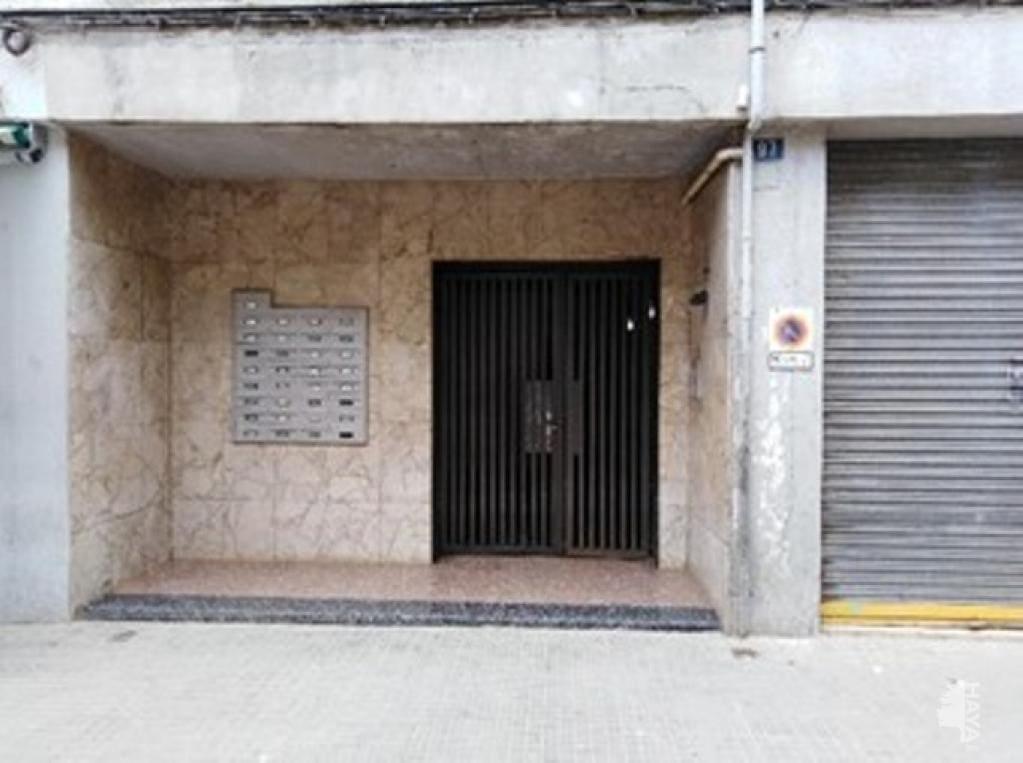 Piso en venta en Salt, Girona, Calle Angel Guimera, 46.400 €, 3 habitaciones, 1 baño, 83 m2